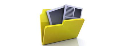 De la GED à la transformation numérique   usages du numérique   Scoop.it