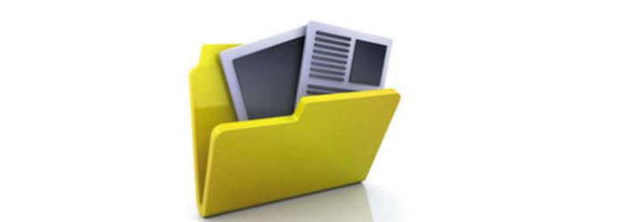 De la GED à la transformation numérique | Gestion de documents et contenus | Scoop.it