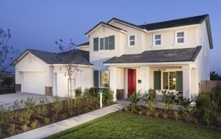 New Homes For Sale In Bakersfield, California Online | Realestate | Scoop.it