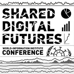 At Shared Digital Futures, Viena: El nuevo acceso a la cultura | Maestr@s y redes de aprendizajes | Scoop.it