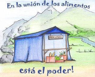 Cuentos | COMPRENSION LECTORA | Scoop.it