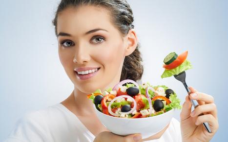 weight loss pills | Elisabyron-Business News | Scoop.it
