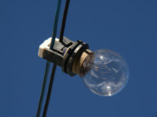 Noticias sobre Energía eléctrica :: El Informador   electricidad12   Scoop.it