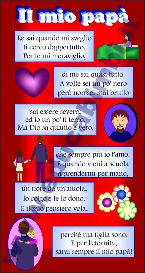 Canzoni per bambini | musicoterapia | bullismo | autismo infantile Educabimbi | Educabimbi | Scoop.it