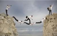 Managers, libérez l'intelligence collective ! | Myvigie - Trust builder | Scoop.it