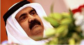Le Canard révèle : Des dollars du Qatar pour financer un khalifa islamique aux frontières d'Algérie | Actualités Afrique | Scoop.it
