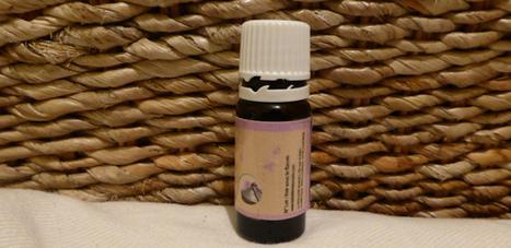L'huile essentielle de géranium Bourbon de la Réunion (Pelargonium graveolens) | Aromathérapie | Scoop.it