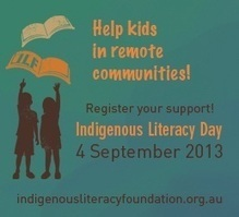 Australian Family Therapists' Awards 2013 winners announced | Literature and Literacy in the Primary+ Classroom | Scoop.it