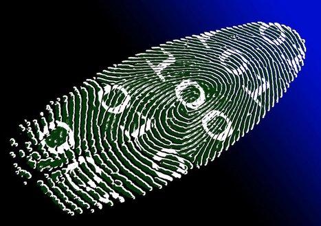 Un fichier va rassembler les données biométriques de tous les français | david.bellaiche@althea-groupe.com | Scoop.it