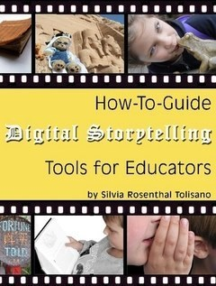 Students Create ePub iPad Book for the World|Langwitches Blog | Primary iPad | Scoop.it