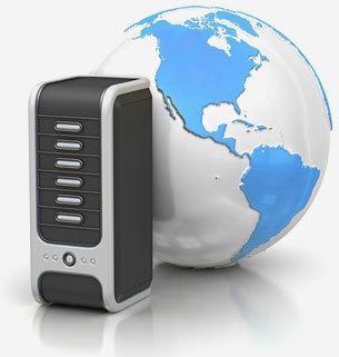Benefits of Dedicated Web Hosting | Software House in Pakistan | Scoop.it