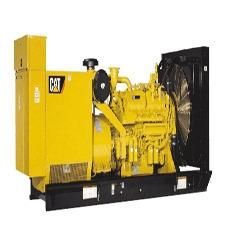 To get Caterpillar Generator Price List | Generators | Scoop.it