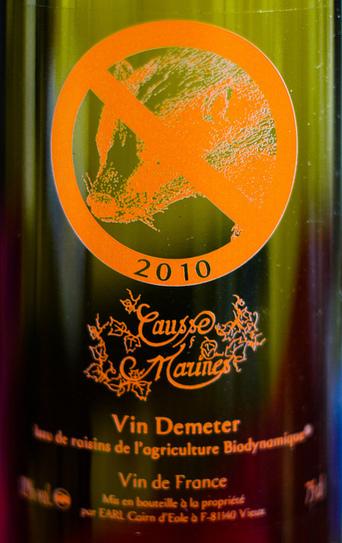 Zur tönenden Weinschau... (a.k.a Weinrallye #50) | Weinrallye | Scoop.it