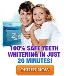 Homemade teeth whitening recommended, Safe and natural ingredient | แอร์ตั้งพื้น.com | Scoop.it