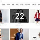 Inditex consolida su apuesta por el 'ecommerce' y lanza la tienda ... - Lainformacion.com | eCommerce | Scoop.it