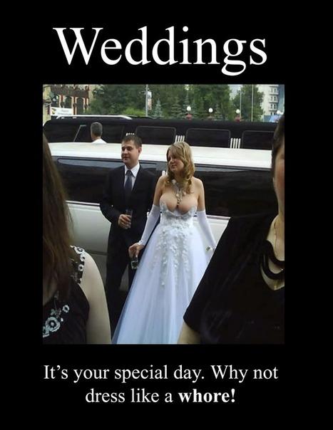 Weddings | LOLfreak | Scoop.it