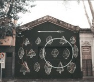 Artistes Invités | Bien Urbain | HLM (Hors Les Murs). | Scoop.it