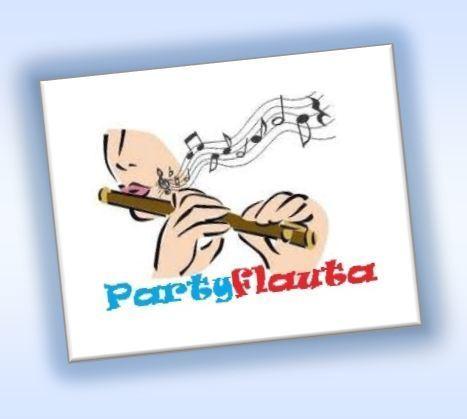 Aula TIC Musical   Juegos Tic para Música Primaria   Scoop.it