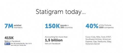 How to Grow Your Instagram Account in Five Steps | Search Engine ...