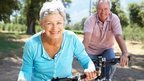 Enjoyment 'key to a longer life' | Hypnotherapy and Hypnosis | Scoop.it