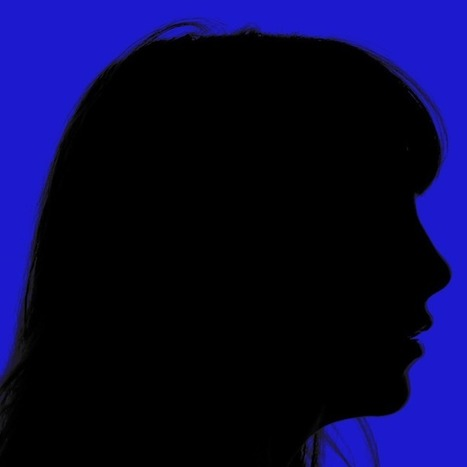 Facebook Shadow Profiles: What You Need to Know | Aspectos Legales de las Tecnologías de Información | Scoop.it