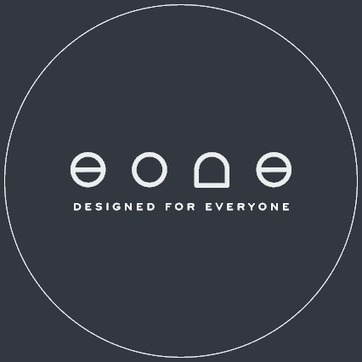 Eone – Designed for everyone | Technophilia - Innovations that will change our daily lifes | Scoop.it