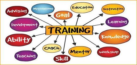 Benefits of Employee Training and Development | Performance Management System | Scoop.it