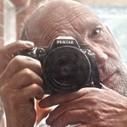 Lars Andersson älskar sin digitalkamera | Årets modernaste Pensionär | Folkbildning på nätet | Scoop.it