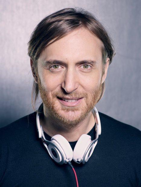 La ville de Marseille serait-elle trop généreuse pour faire venir David Guetta ? | DJs, Clubs & Electronic Music | Scoop.it