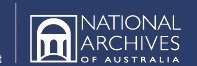 Vrroom The National Archives | The Federation of Australia | Scoop.it