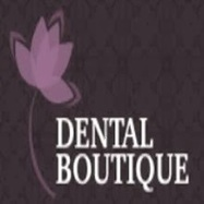Melbourne Dentist Wants You to Remember | Dental Boutique | Scoop.it