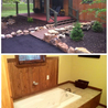 Rustic Home with Pond and Park-Like Setting! (Joplin Mo)
