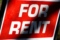 Rooms for Rent: Choosing between Self-Management or Property Management | Important Factors You May Not Know about Property Management | Scoop.it