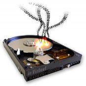 4 conseils pour anticiper la mort d'un disque dur. | Tech Rézo | Time to Learn | Scoop.it