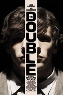 The Double | Does it Watch Full Movies in Online?Possible Now!!! | Scoop.it