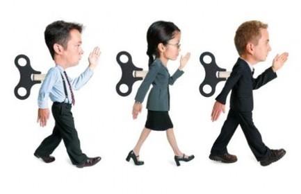 A narrativa profissional | Antropologia Cognitiva | Scoop.it