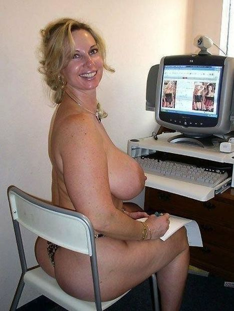 video chat donne bakeca incontri italia
