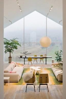 1spiration, source d'inspiration pour votre intérieur | lili box likes | Scoop.it