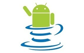 Java Emulator for Android – How to Run Java Apps and Games on Android | Android Gyan | Scoop.it