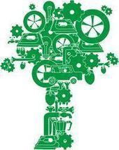 Redes en verde | Green Marketing | Scoop.it