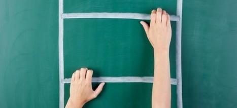 Como funciona o aprendizado baseado em proficiência | Banco de Aulas | Scoop.it