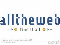 ALL THE WEB | fernando | Scoop.it