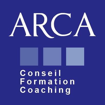 ARCA Conseil propose sa curation sur la mutualisation des compétences | Mutualisation des compétences | Scoop.it