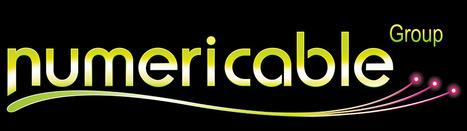 LaBox de Numericable : hausses de prix à services constants | TV Distribution and Retransmission fees | Scoop.it