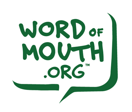 5 ways to generate word of mouth about a boring product or business | Beyond Marketing | Scoop.it