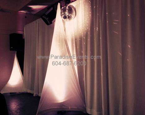 A comprehensive DJ and Wedding Services | Wedding DJ Vancouver | Scoop.it