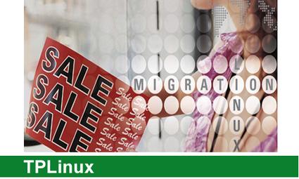 Wincor Nixdorf TPLinux, Phần mềm quản lý bán hàng | Hệ thống POS Kiosk - Máy POS tra cứu thông tin | Scoop.it