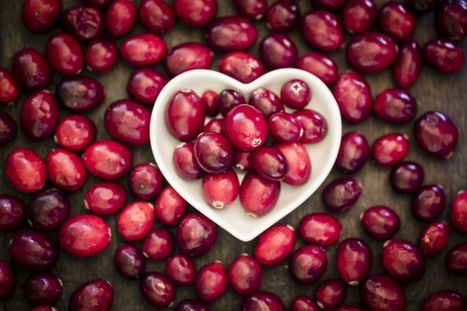 15 Delicious, #Heart-Healthy #Superfoods | Nutrition Today | Scoop.it