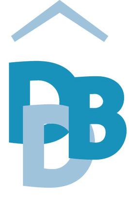 Wie zitten er achter De Dikke Blauwe? | Crowdfunding, crowdsourcing, financiering, cocreatie, coöperatie, microkrediet etc. | Scoop.it