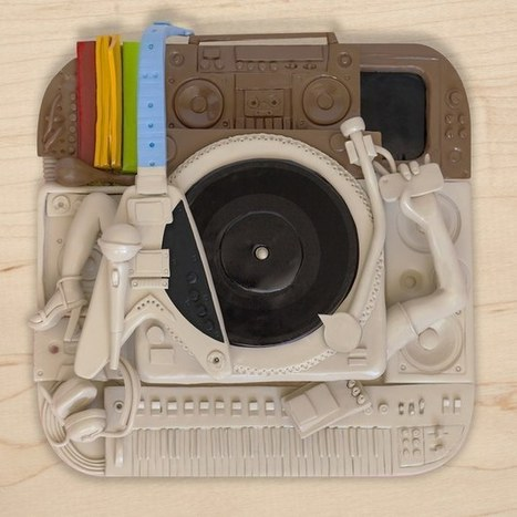 Instagram Launches Dedicated Music Channel @Music | Buzzfeed | Radio 2.0 (En & Fr) | Scoop.it